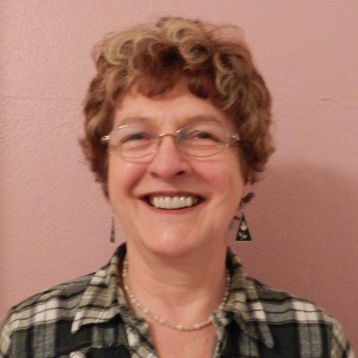 Sue Brenner